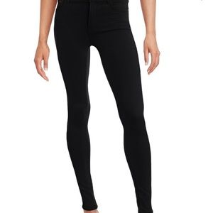 Citizens of Humanity Rocket Highrise Skinny Pants